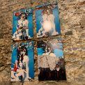 Art Gallery L'UOVO DI LUC