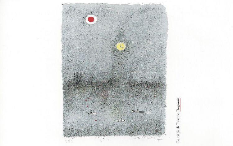 Calendario 2001.Calendario 2001 Art Gallery L Uovo Di Luc