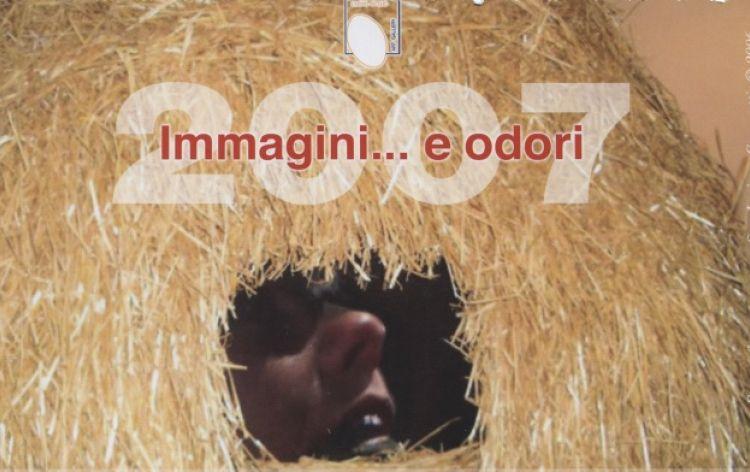 Immagini... e odori (Venezia, Italia, 2005)