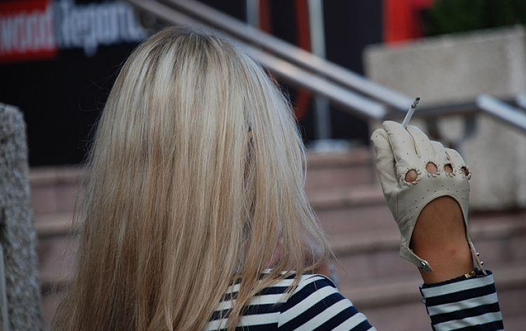 ...proteggiamoci dai vizi (Cannes, Francia, 2008)