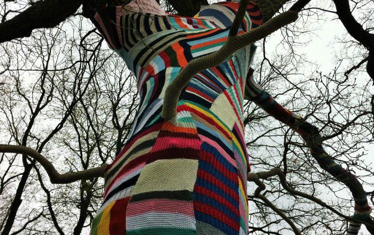 haute couture - Venlo (Olanda), 2012