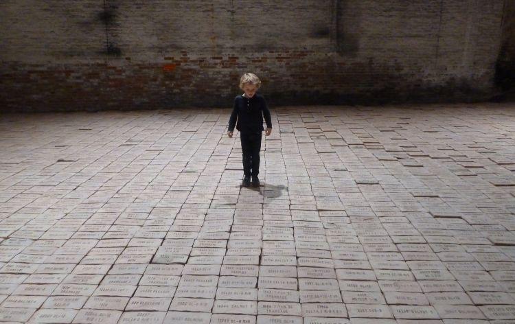 omaggio a Lucio Dalla '... si chiamerà futura'
