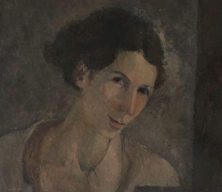 SPINELLI Anita