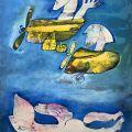 Macchine volanti