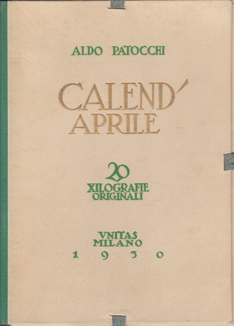 PATOCCHI Aldo
