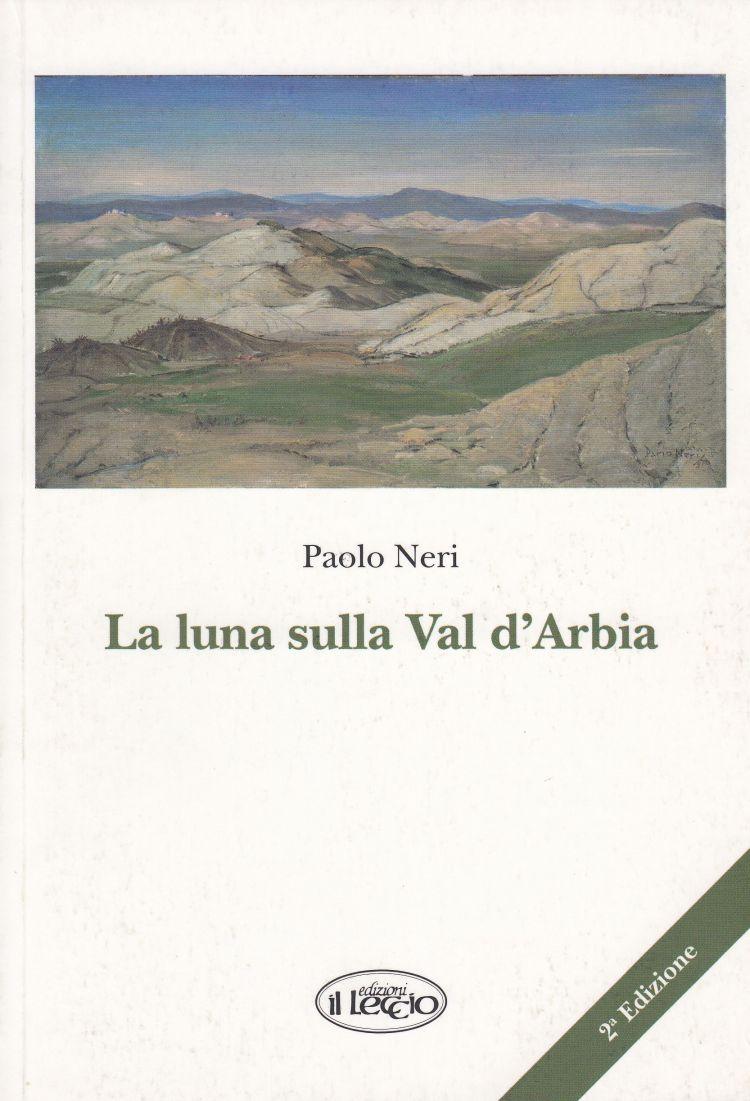 NERI Paolo
