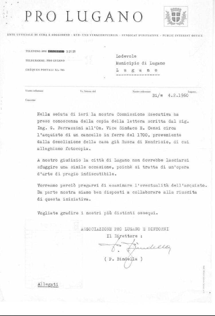recensioni/CancelloVillaCiani2.jpg