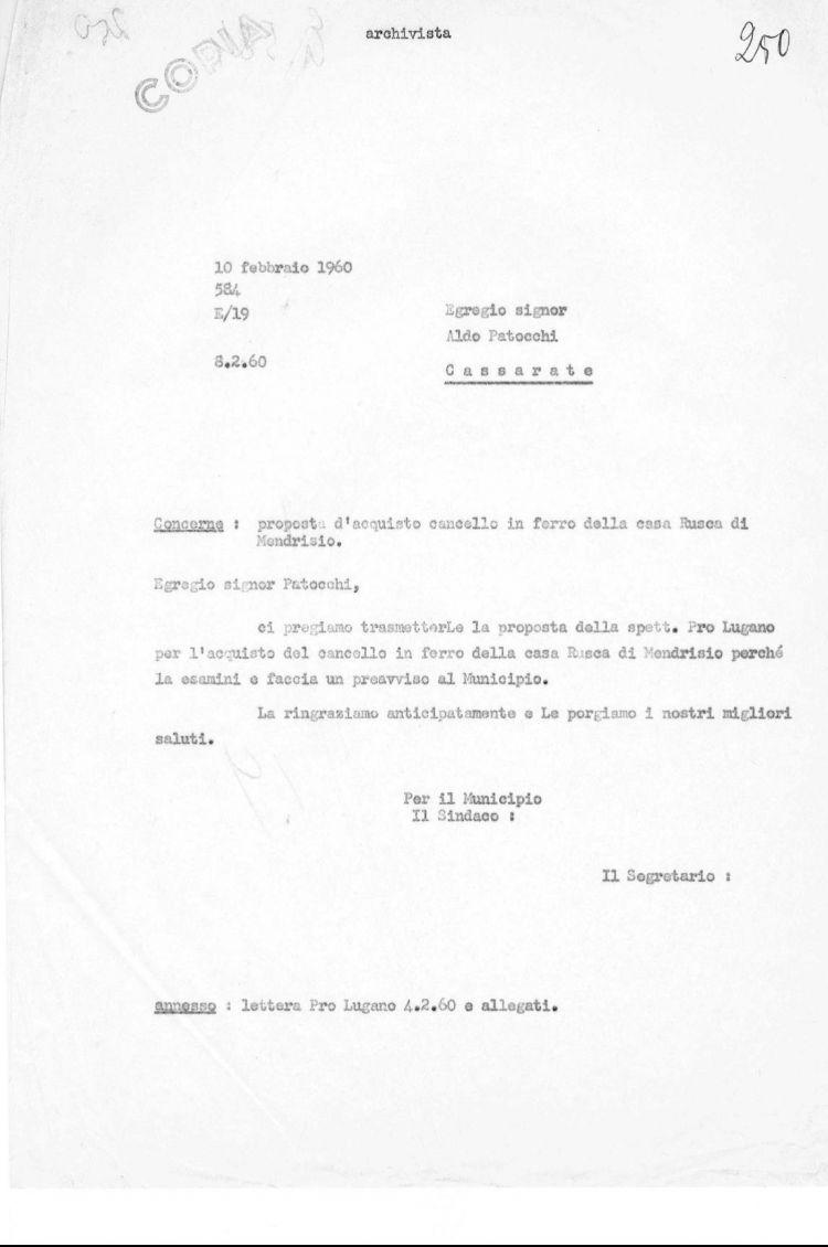recensioni/CancelloVillaCiani3.jpg