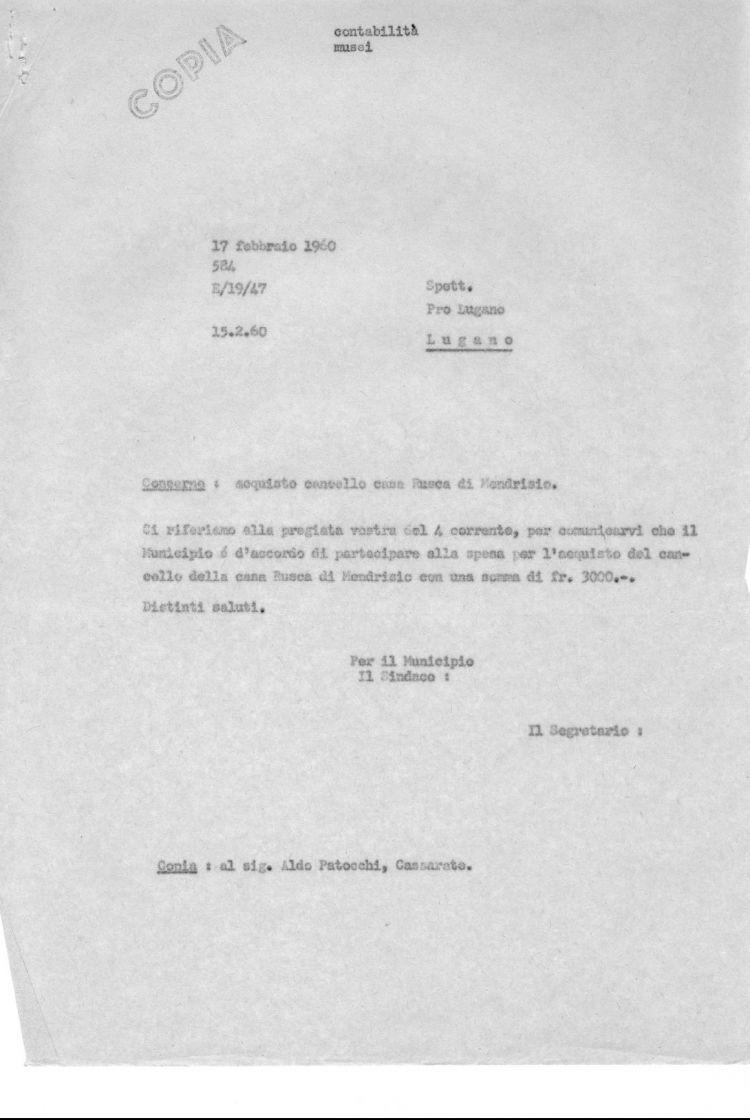 recensioni/CancelloVillaCiani5.jpg