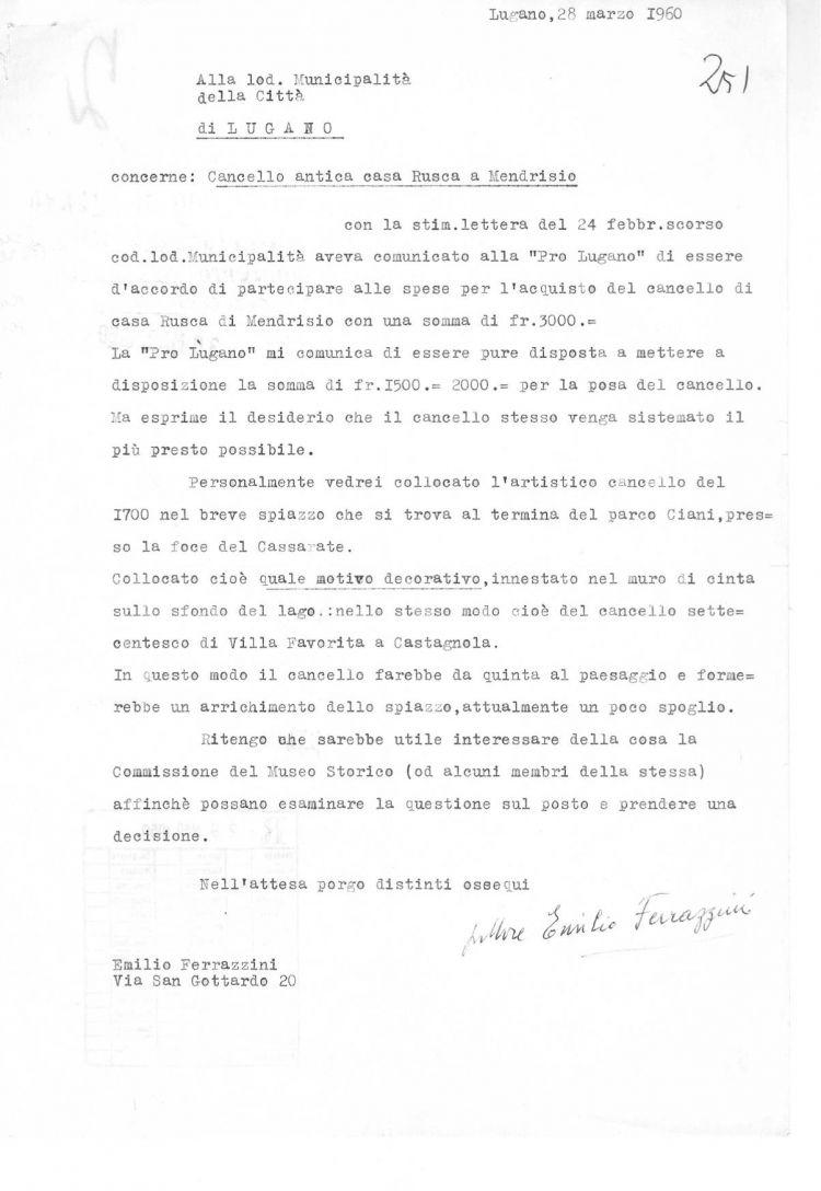 recensioni/CancelloVillaCiani6.jpg