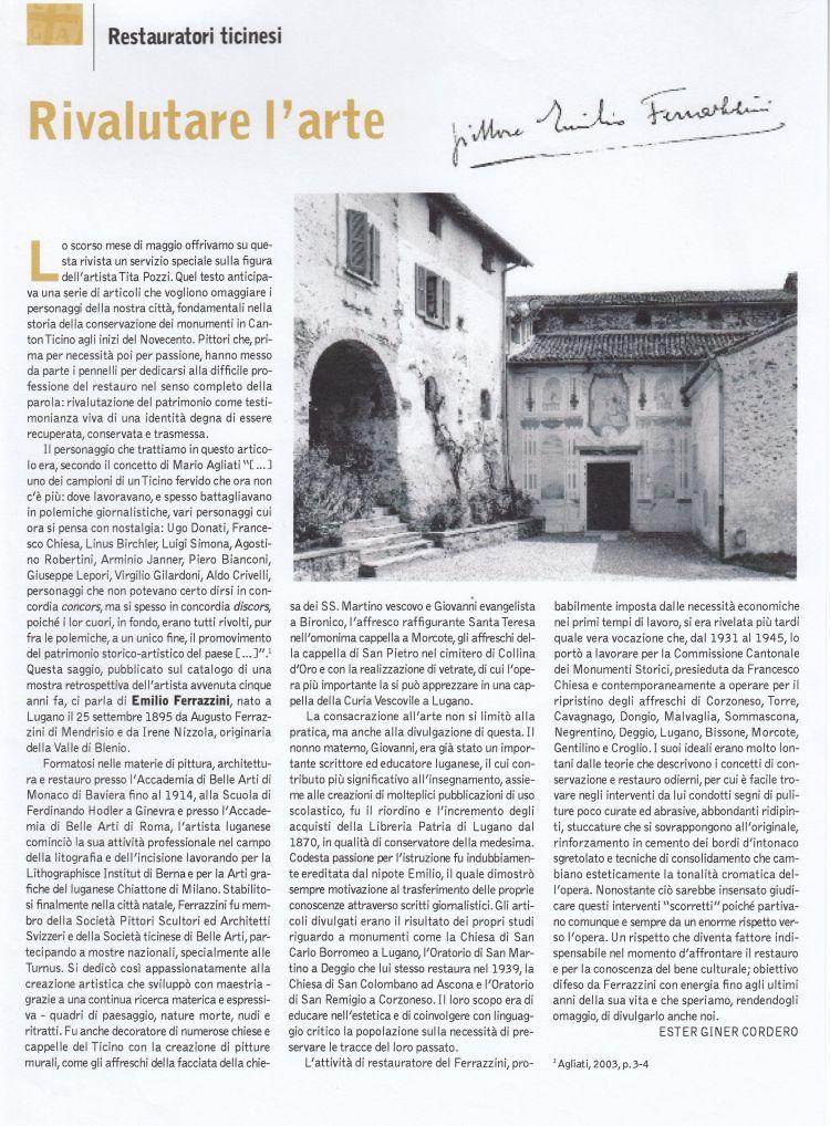 recensioni/EFerrazini.jpg