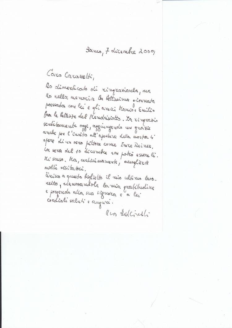 recensioni/ErosBellinelliLettera07122009.jpg