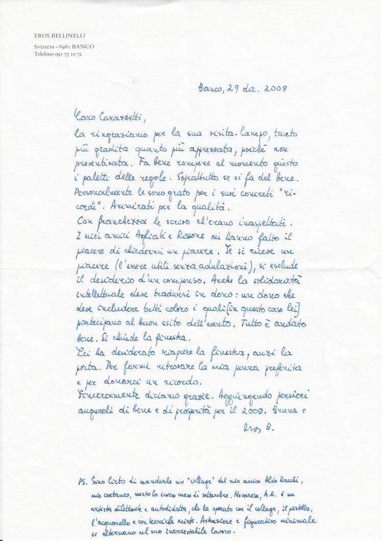 recensioni/ErosBellinelliLettera29122008.jpg