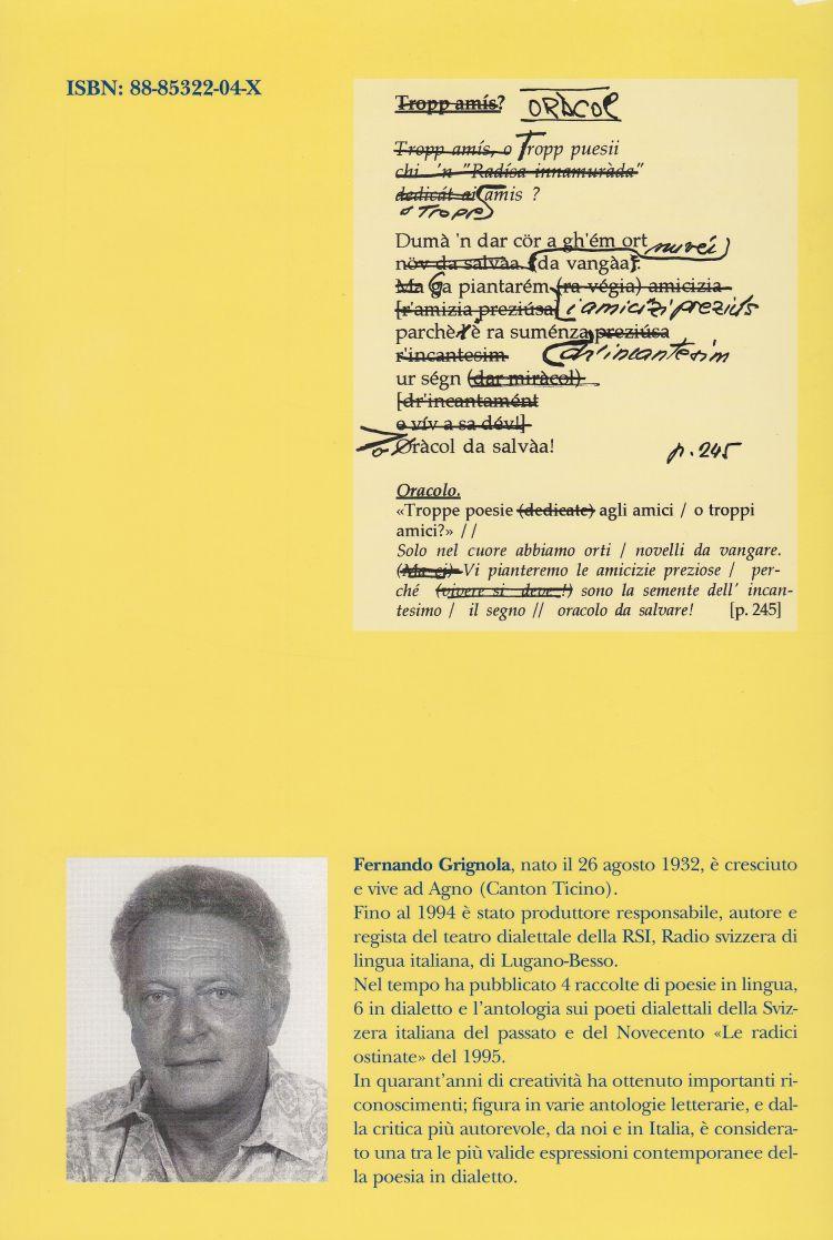 recensioni/FernandoGrignola1997Retro.jpg