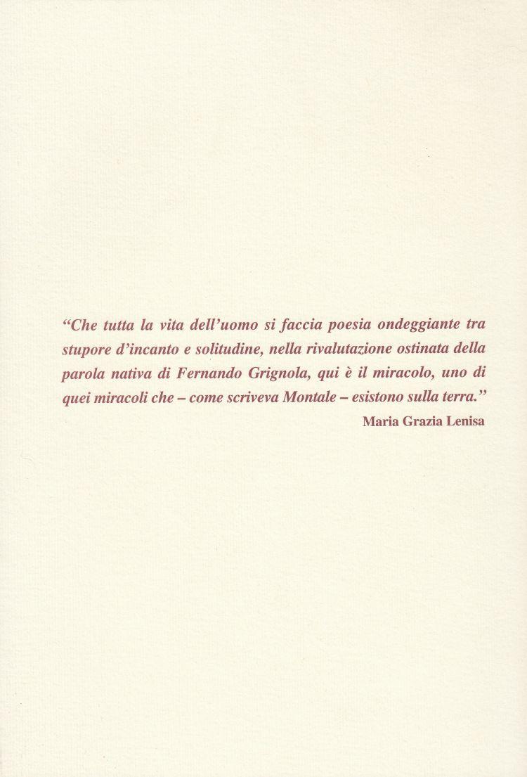 recensioni/FernandoGrignola2008Retro.jpg