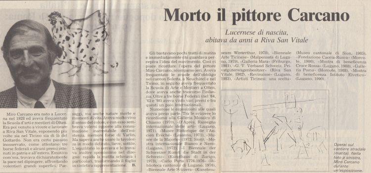 recensioni/MiroCarcanoArticolo.jpg
