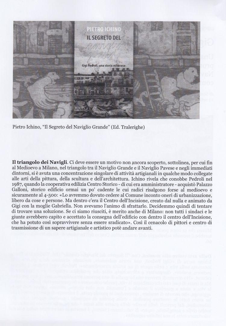 recensioni/PedroliIlSole24ore1909192.jpg