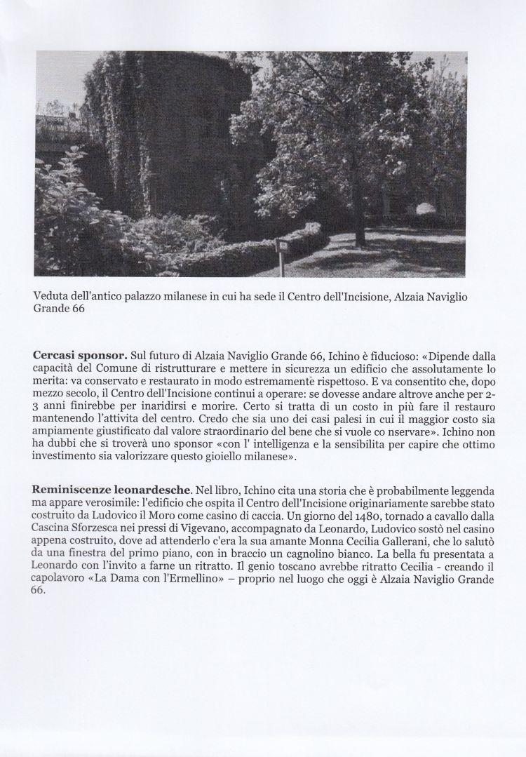 recensioni/PedroliIlSole24ore1909193.jpg